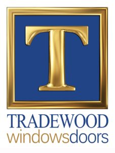 If you need new windows or doors for your next construction project Tradewood offers a wide range of products to suit your needs.  sc 1 st  Assured Corporation & Tradewood   Architectural Windows And Doors Chicago - Nanawall ...