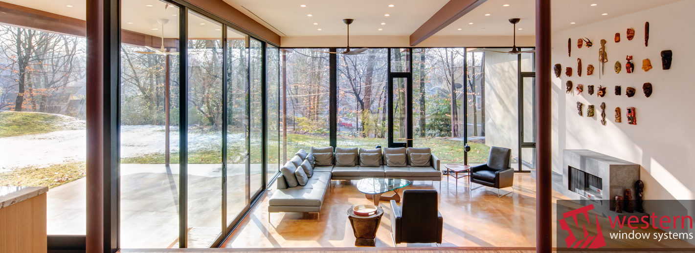 Western Window Systems Pricing