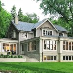 victorian-lake-home-1