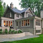 victorian-lake-home-4