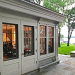 victorian-lake-home-5